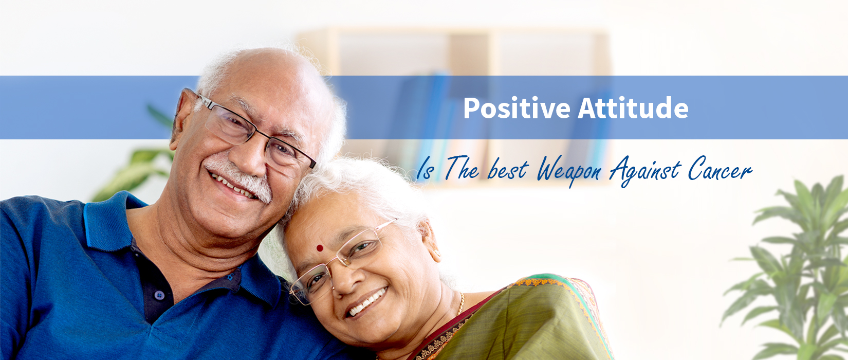 Best Cancer Hospital in Bangalore, Top cancer Doctors, Breast cancer