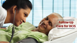 Follow-Up Care | Breast Cancer Treatment in Bangalore