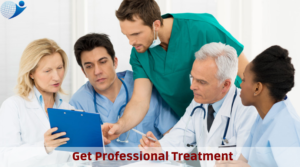 Get Professionals | Breast Cancer Treatment in India