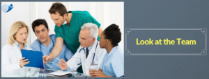 Doctors Team | Oncologist in Bangalore