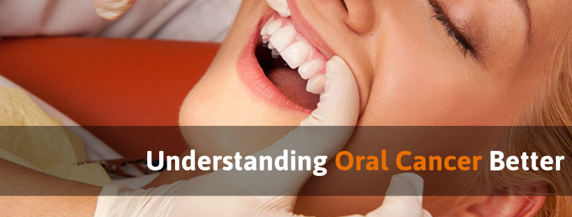 Oral Cancer Treatment | Oral Cancer Treatment In Bangalore